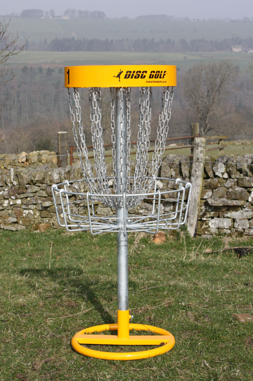 Disc Golf What Is Disc Golf And How To Play Disc Golf