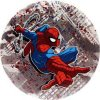 Compass DyeMax Spiderman Golf Disc