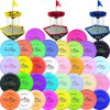 Disc Golf Equipment Bundle