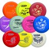 Innova Driver Golf Disc Selection x 10